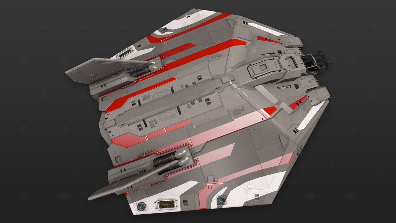 Elite Dangerous Trading How Many Of What Product Is In A Unit Images