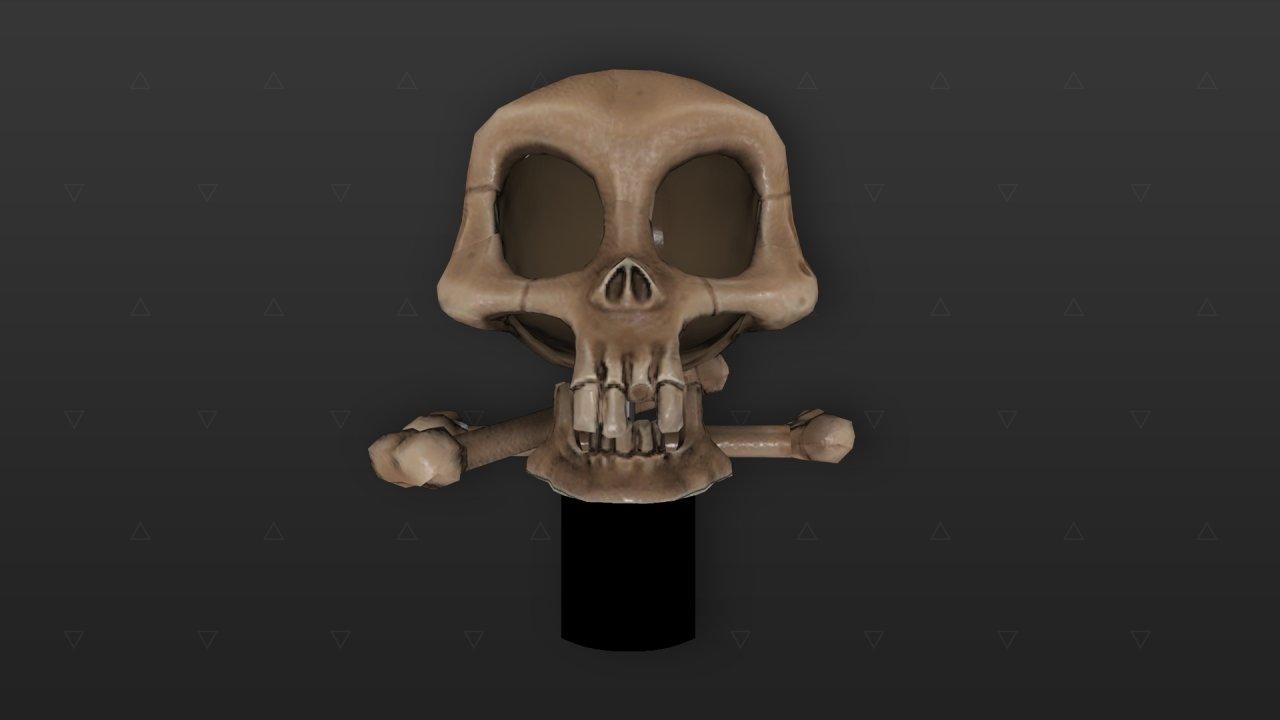https://dlc.elitedangerous.com/images/widexlarge/media/catalog/product/s/k/skullwide.jpg